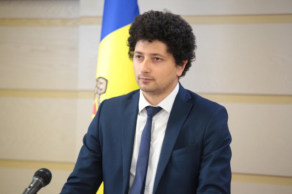 Депутат от ACUM предупредил социалистов о