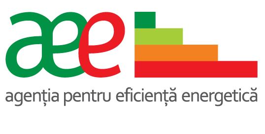 Ro) AEE: 20 de stații de alimentare pentru automobilele electrice au fost  instalate pe teritoriul Republicii Moldova   TRIBUNA.MD