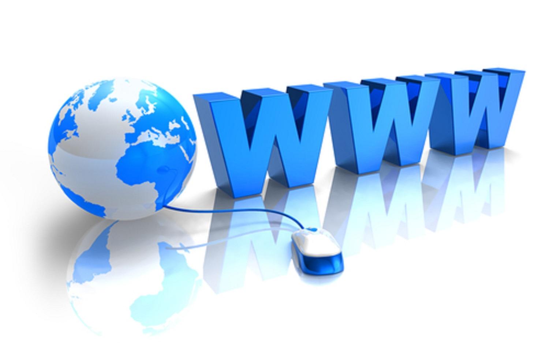 Знали ли вы, что почти у половины молдавских партий нет веб-сайтов? Подробности здесь! TRIBUNA.MD