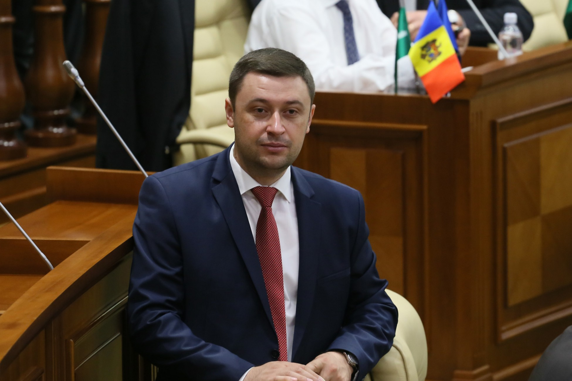 george-mocanu-moldova.org_