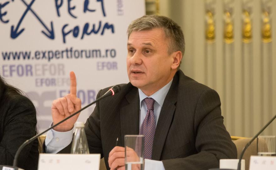 Как долго продержится коалиция «АКУМ»-ПСРМ, по мнению политического аналитика Игоря Боцана