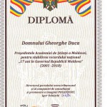 diploma Duca-page-001