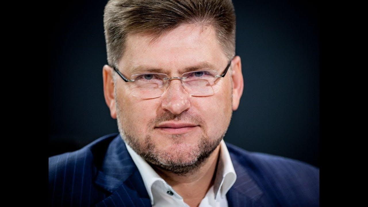 Шаги, которые срочно необходимо предпринять новому правительству, по мнению Андрея Негруцы!